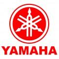Перечень моделей мотоциклов YAMAHA эндуро и кросс