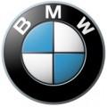 Перечень моделей мотоциклов BMW эндуро и кросс