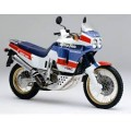 XRV650 AFRICA TWIN (1987)