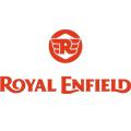 Перечень моделей мотоциклов Royal Enfield