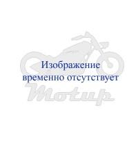Спинка SPAAN на мотоцикл HARLEY DAVIDSON Softail Slim / Blackline FXS
