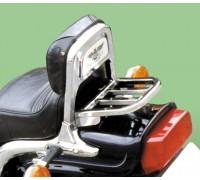 Багажник для мотоцикла Kawasaki VULCAN EN500A / VULCAN 500EN