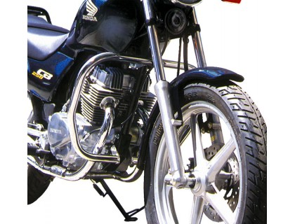 Дуги безопасности SPAAN для мотоцикла HONDA CB 250
