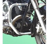 Дуги безопасности SPAAN для мотоцикла YAMAHA DRAG STAR 1100