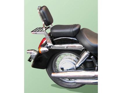 Спинка для HONDA SHADOW AERO, VT 750 C ABS/C 2009/C4, C5, C6, C7, C8 (2004 - ...)