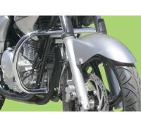 Дуги безопасности SPAAN для мотоцикла YAMAHA YBR 250
