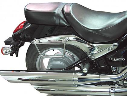 Рамки для кофров (klick fix) SUZUKI INTRUDER M 800 (2010-...), BOULEVARD M50