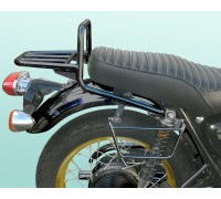 Багажник для мотоцикла KAWASAKI W800 SPECIAL EDITION