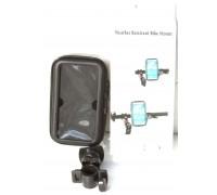 Чехол для телефона с креплением на руль SAMSUNG GALAXY S3/S4 (Размер M)