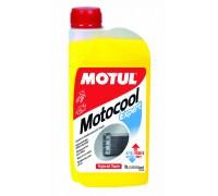 Антифриз Motul MOTOCOOL EXPERT 1L
