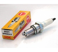Свеча зажигания NGK 5531 (DPR6EA-9)