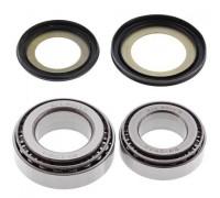 Комплект подшипников рулевой колонки All Balls 22-1020 для Honda VT600C Shadow, VF750C Magna, VT750C2 Shadow ACE и др.