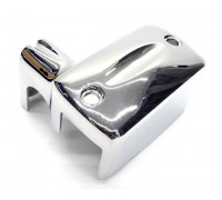 Декоративная крышка тормозного бачка для мотоцикла HONDA VLX 600