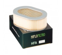 Воздушный HFA1702 фильтр для HONDA VF700, VF750