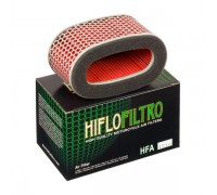 Воздушный фильтр HFA1710 для HONDA VT750 SHADOW
