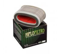 Воздушный фильтр HFA1712 для мотоцикла HONDA VT750 Shadow