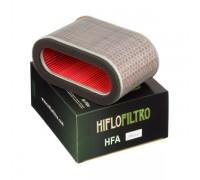 Фильтр воздушный HFA1923 для HONDA ST1300 PAN EUROPEAN