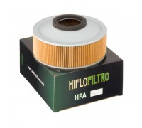 Воздушный фильтр HFA2801 для KAWASAKI VN800 VULCAN