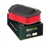 Воздушный фильтр HFA4919 для YAMAHA XVS950/1300