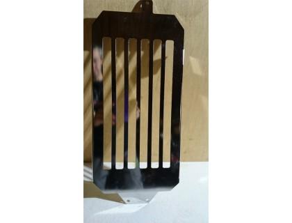 Решетка радиатора на HONDA SHADOW VT750