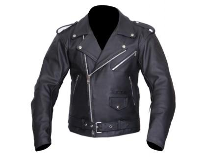 Кожаная куртка, косуха, мотокуртка