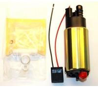 Бензонасос с фильтром для квадроцикла POLARIS SPORTSMAN