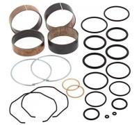 Комплект направляющих втулок All Balls в вилку мотоцикла 38-6068 для Husqvarna TXC250, TE510, Kawasaki KLX450R, KX450F, Yamaha WR250F, YZ125, YZ250F, YZ250X и др