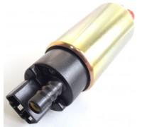 Бензонасос с фильтром KM02