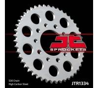 Звезда задняя JTR1334.40 для мотоцикла