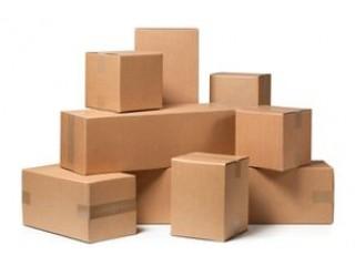 В ближайшее время у нас ожидается пополнение старых позиций фабрики SPAAN (Испания) и добавятся новые позиции.