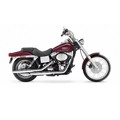 Harley Davidson Dyna Glide (2001-2006)