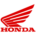 Список моделей мотоциклов HONDA