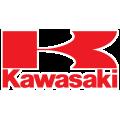 Перечень моделей мотоциклов KAWASAKI эндуро и кросс