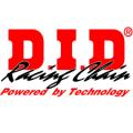 О компании D.I.D