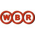 WBR-Batterien GmbH