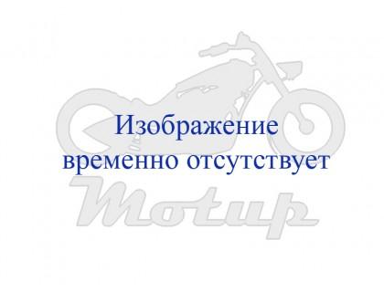 Рамки для кофров для мотоцикла INDIAN Chief Classic / Dark Horse / Vintage / Chieftain