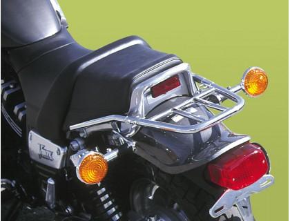 Багажник для мотоцикла YAMAHA V-MAX 1200