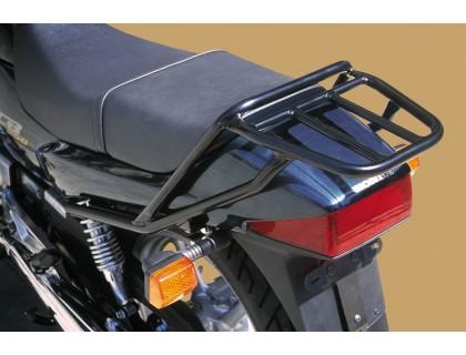 Багажник для мотоцикла HONDA CB 250