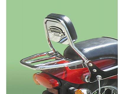 Багажник для мотоцикла Kawasaki ELIMINATOR 125