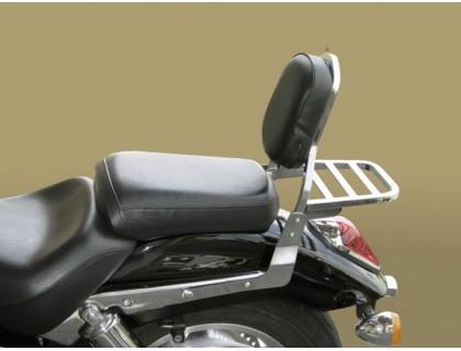 Спинка SPAAN для мотоцикла HONDA VTX 1800