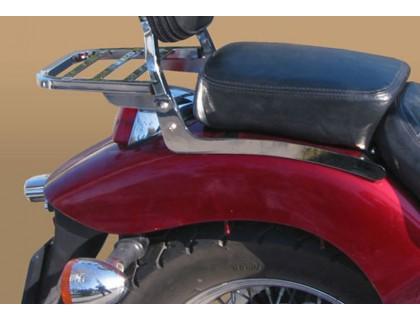 Багажник для мотоцикла HONDA SHADOW VT 600 CD/CDLS