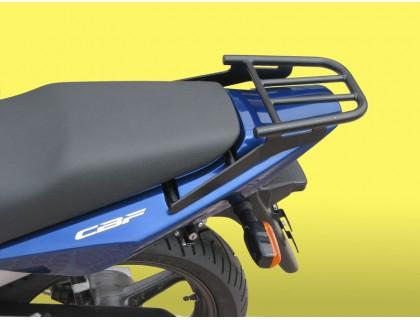 Багажник для мотоцикла HONDA CBF 250