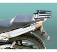 Багажник для мотоцикла YAMAHA YBR 250