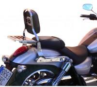Спинка SPAAN для мотоцикла TRIUMPHTHUNDERBIRD 1600 / STORM / COMMANDER