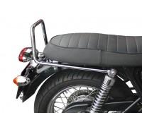 Задний поручень для мотоцикла TRIUMPH Thruxton, Scrambler, Bonneville, Bonneville T100