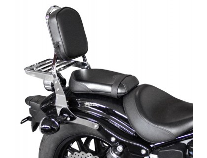 Спинка SPAAN для мотоцикла YAMAHA XV 950 BOLT, XV 950 R / BOLT R-SPEC