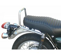 Поручни для мотоцикла KAWASAKI W650, W800