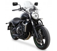УЦЕНКА! Дуги безопасности SPAAN для мотоцикла KAWASAKI VULCAN S 650
