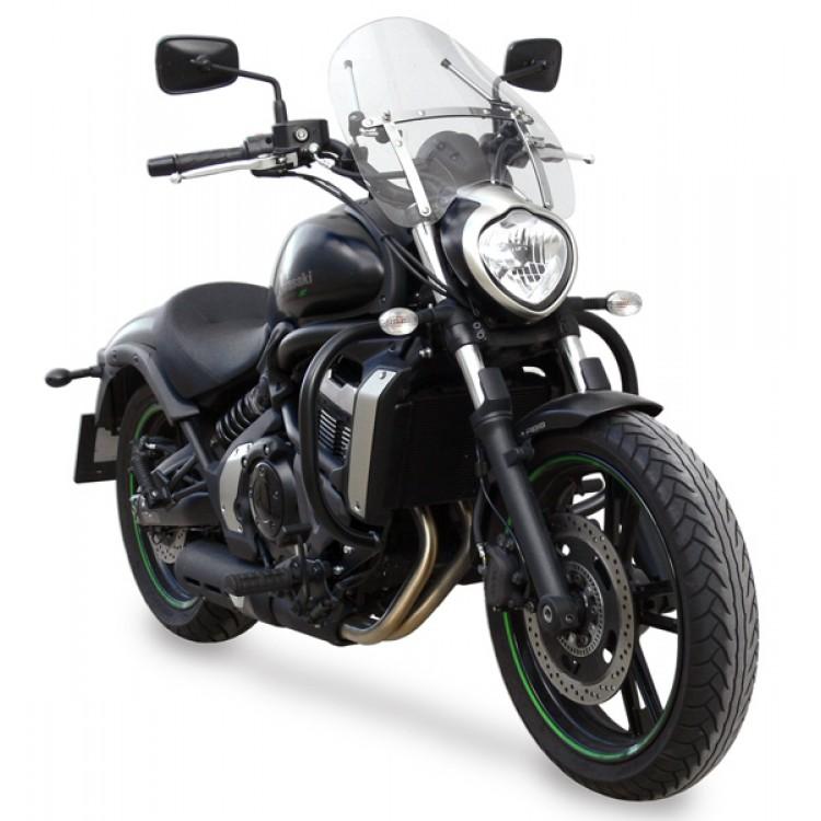 дуги безопасности Spaan для мотоцикла Kawasaki Vulcan S 650
