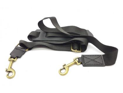 Ремень для ношения кофра-сумки SPAAN
